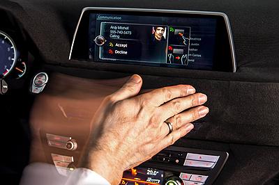bmw serie 7 2016 int. salpicadero 3 pantalla tactil 1 (400)
