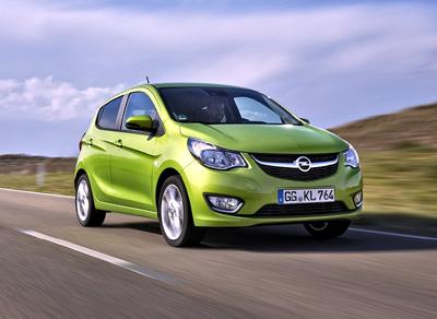 Opel-KARL 2015 delantera dinamica 3 [400]