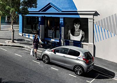 Peugeot-108-Playlist [400]