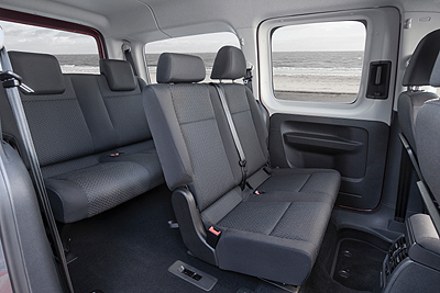 VW-caddy-2015 int. asientos 6 plazas (400)
