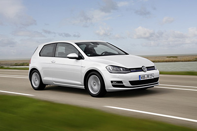 vw golf-tsi-bluemotion 2015 ext.(15) [400]