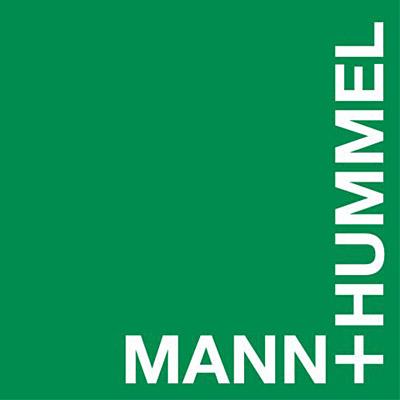 MANN+HUMMEL factura 3.500 millones de € en 2016