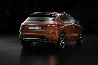 DS 4 Crossback 2015 ext. 2 trasera [400]