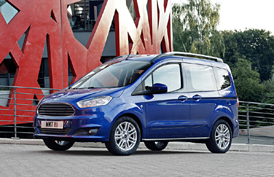 Ford_Tourneo_Courier
