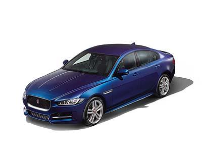 Jaguar_XE_R_Sport_Studio_Image (400)