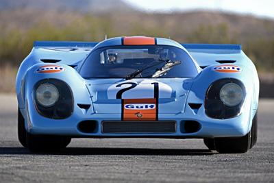 Porsche 917K 1 [400]