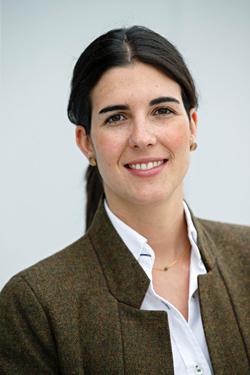 Rosa Bellón_Jefa de Prensa Jaguar Land Rover España y Portugal (350)