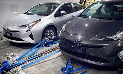 Toyota_prius_2016_delantera foto espia (400)