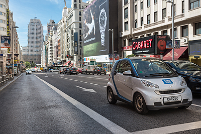 car2go_Madrid_1 (400)