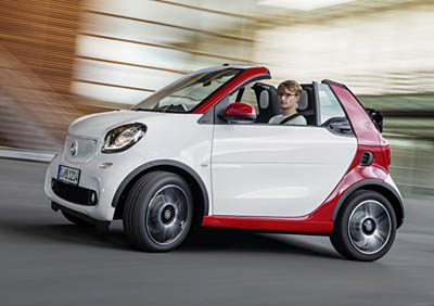 smart fortwo cabrio 2015 ext. 91 [400]