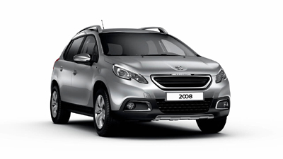 PEUGEOT_2008 Style 2015 (400)