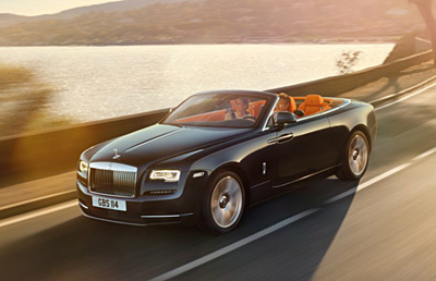 Rolls-Royce Dawn 2016 11 [400]