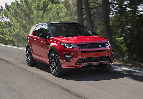 01_Discovery_Sport_EXT_LOC02_(117371) 500
