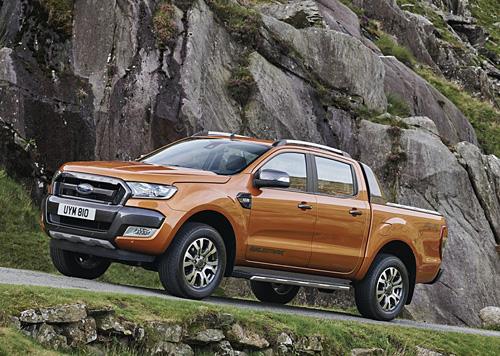 Ford2015_IAA_Ranger_007 500