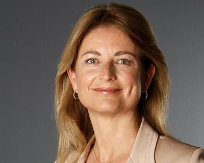 laura-ros-directora-volkswagen españa