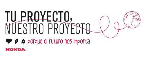 Logo TPNP