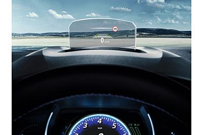 Renault Mégane GT 2015 29 cuadro head-up-display 400