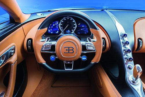 20_CHIRON_steering-wheel_Interior salpicadero 500