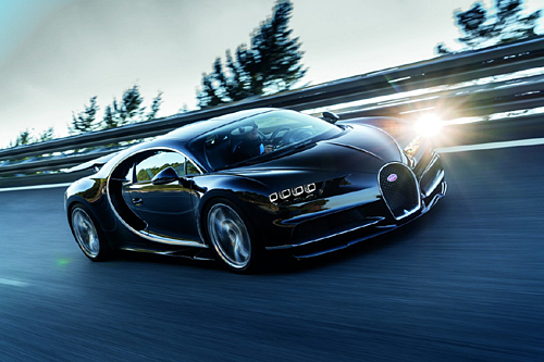 53_CHIRON_dynamic_34-front_500