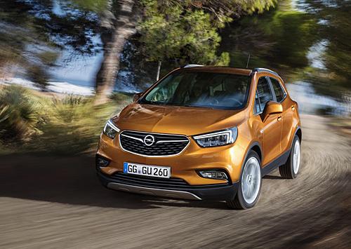 Opel-Mokka-X-299143 500 OK