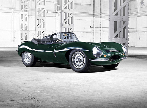 01 Jaguar XKSS_2016 500