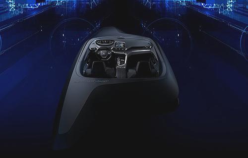 01 Peugeot i-Cockpit 2016 500