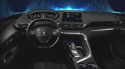 03 Peugeot i-Cockpit 2016 500