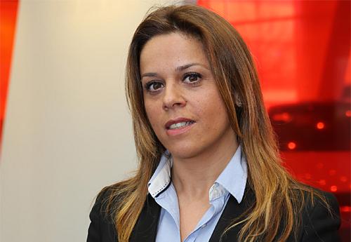 Cristina Vall-Llosada 500