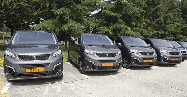04 Peugeot Traveller Sixt 600