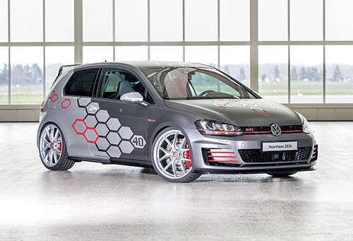 worthersee-2016-golf-gti-heartbeat (4) 500