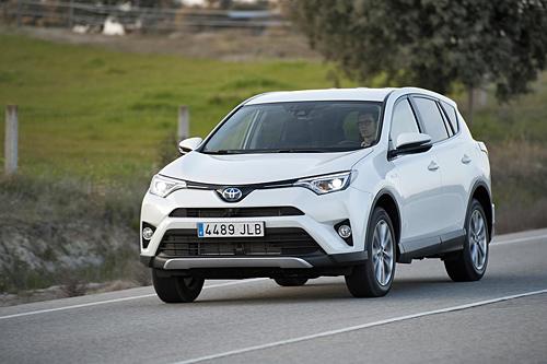 01 Toyota_rav4_hybrid 2016 500