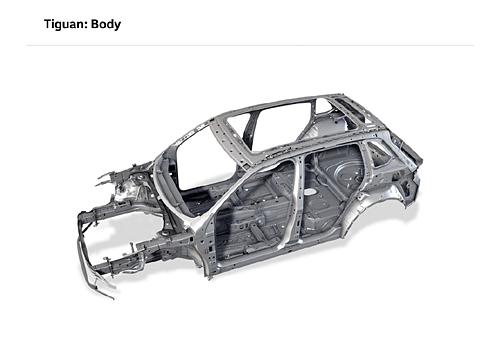 06 VW Tiguan 2016 seguridad estructura 500