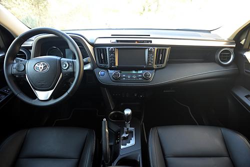 22 Toyota_rav4_hybrid 2016 interior salpicadero 500
