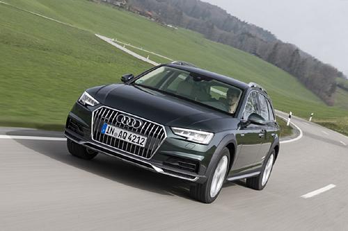 2016 Audi-A4-allroad-quattro-2.0-TDI_17 500