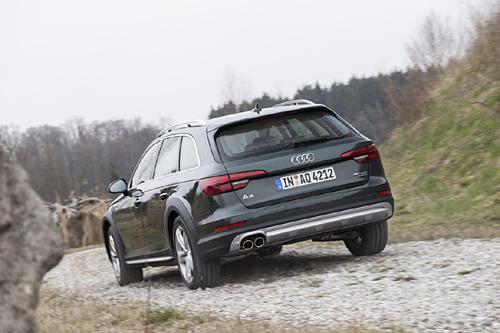2016 Audi-A4-allroad-quattro-2.0-TDI_9 500