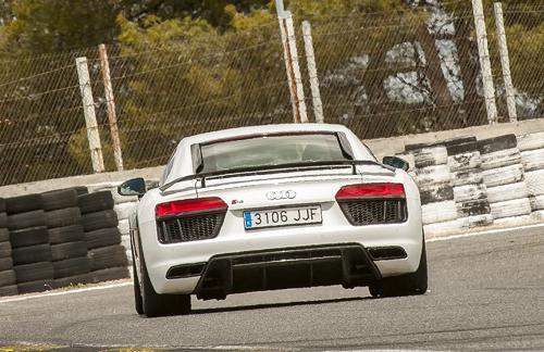 33 Prueba-Motor-Mundial-Audi-R8-V10-Plus-©-Pepe-Valenciano 500