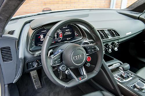 58 Prueba-Motor-Mundial-Audi-R8-V10-Plus-©-Pepe-Valenciano 500