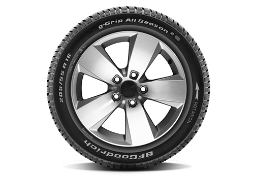 BFGoodrich-g-Grip-All-Season-2-vue-profil 500