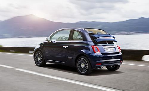 Fiat_500_Riva_09 500