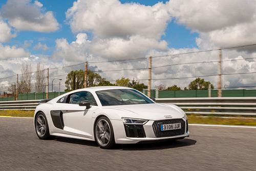 Prueba-Motor-Mundial-Audi-R8-abr-16-©-Pepe-Valenciano433 500