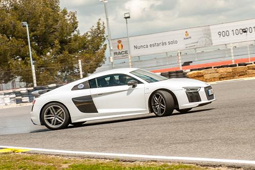 Prueba-Motor-Mundial-Audi-R8-abr-16-©-Pepe-Valenciano570 500