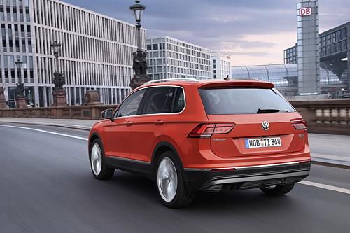 28 VW Tiguan 2016 500