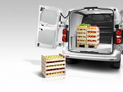 14-citroen-jumpy-furgon-2016-interior-carga-palet-400