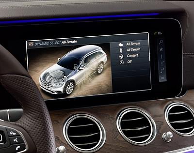 30-mercedes-clase-e-all-terrain-2017-interior-salpicadero-pantalla-400