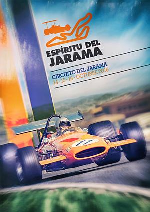 01-espiritu-del-jarama-2016-cartel-oficial-300
