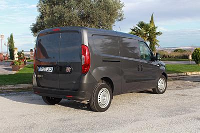 06-fiat-doblo-maxi-jtd-105-cv-furgon-400