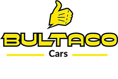 Bultaco Cars