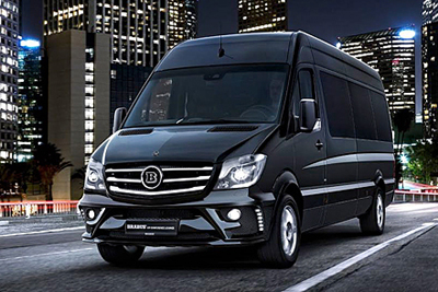 brabus-conference-lounge-sprinter-1-400