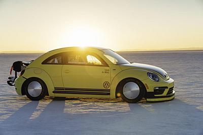 volkswagen-beetle-lsr-400