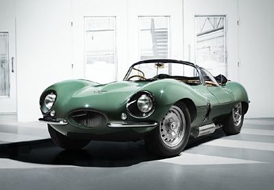 01-jaguar-xkss-2016-reedicion-400